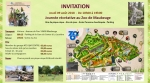 INVITATION Zoo Maubeuge.jpg