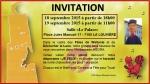 INVITATION Ambassade AGORA La Louvière.jpg