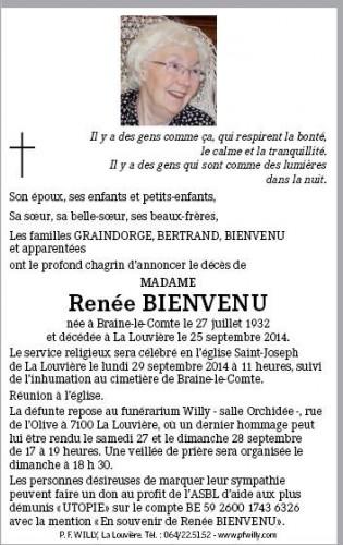 Avis de décès Renée GRAINDORGE.jpg