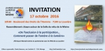 ATD QM CENTRE Invitation 17 octobre 2016.jpg