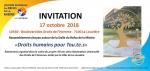 ATD Quart Monde CENTRE - INVITATION 17 octobre 2018.jpg