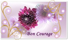 courage-bon-courage-big.jpg