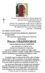 Décès Pierre GRAINDORGE.jpg