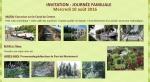 INVITATION Journée Familiale ATD QM Centre.jpg