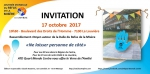 17 octobre 2017 - INVITATION ATD QM CENTRE.jpg