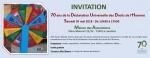 INVITATION 70 Ans Déclaration Universelle Droits de l'Homme.jpg