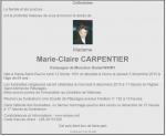 Décès Marie-Claire CARPENTIER.jpg
