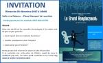 03 Décembre 2017 - INVITATION Théâtre LE GRAND REMPLACEMENT.jpg